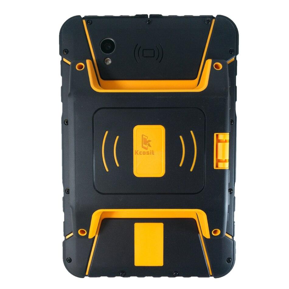 Kcosit K907 Rugged Tablet (2)