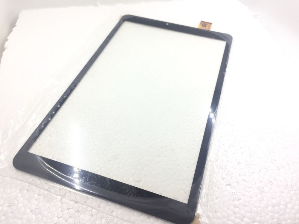 10.1inch New touch screen panel for Digma Citi 1902 3G cs1051pg Tablet Digitizer Glass Sensor replacement Free Shipping<br><br>Aliexpress
