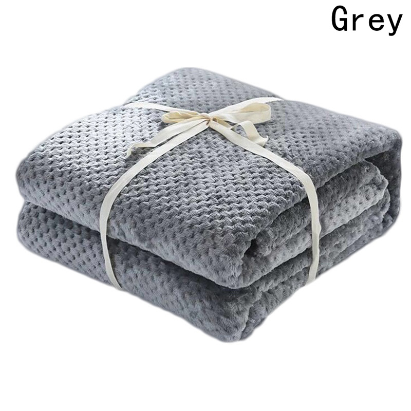 Nap-blanket-Office-cover-leg-Winter-flannel-blanket-knee-Baby-out-air-blanket (2)
