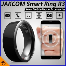 Jakcom R3 Smart Ring New Product Of Earphones Headphones As Mono For Moto For Razer Headset Kraken Sound Post