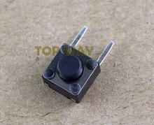 10pcs Replacement L / R Buttons LR Switch button Part for Nintendo DS NDS (old version) GBA SP repair parts(China)