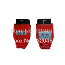 Key programmer MB Smart Key Teach In MB for benz smart key programmer(China)