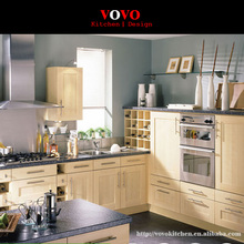 Modular kitchen cabinets manufacturer