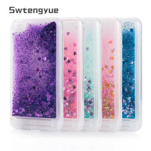 Buy Dynamic Quicksand Liquid case Coque Xiaomi Redmi 5A case Bling Glitter Silicone Soft TPU case cover Xiaomi Redmi 5A for $2.98 in AliExpress store