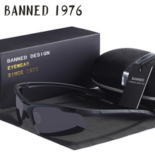 2017 women men cool polarized Sunglasses uv400 protection brand retro driving gafas oculos de sol sun Glasses with original box