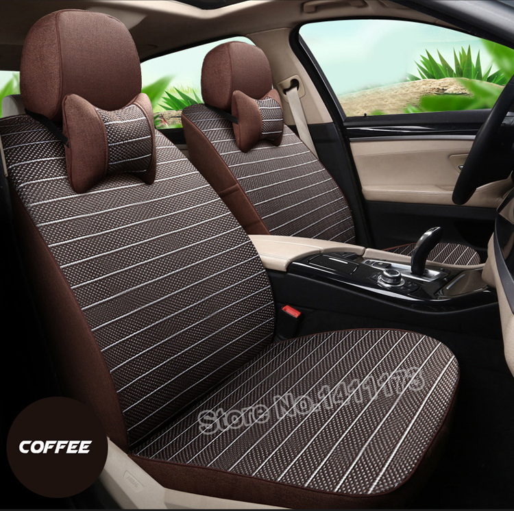 681 cover car seat  (4)