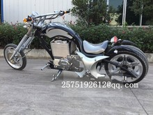 YK-HLPC--Electric motorcycle 3000w72v 50AH electric sports car improved electric motorcycle