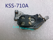 Original New SONY KSS-710A KSS710A KSS-710 KSS710 Car CD Single Disc Optical Pick up Laser Head / Laser Lens