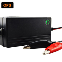 12V 1A 1.5A Motorcycle battery charger &Intelligent repair&Excellent quality(China)