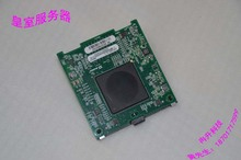 FOR DELL  Blade Server fibre HBA cards card module NP630
