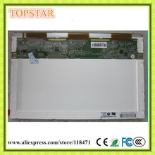 10.2 Inch TFT LCD Panel CLAA102NA0DCW LCD Display 1024*600 LCD Screen TN LCD  LVDS 1 ch 6-bit 400 cd/m2