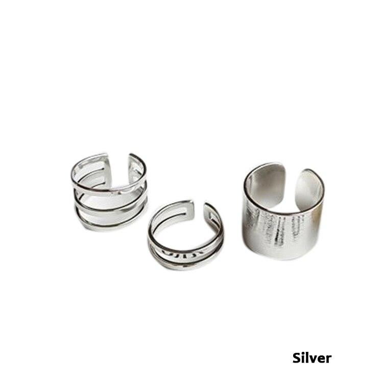RING-0221-SV