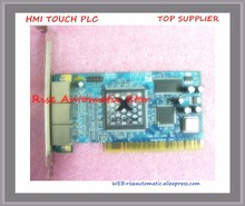 X300 PCI 3*Port Card And Thin Client Cloud Terminal(China)