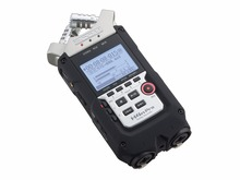Hot New ZOOM H4n PRO professional handheld digital recorder Four-Track Portable Recorder H4Npro Recording pen
