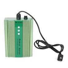 US Practical 90V-240V 50KW Saving Box Power Electricity Energy Saver(China)