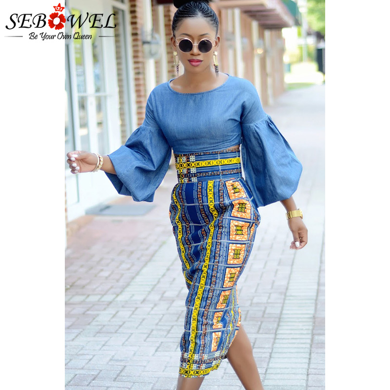 Stylish-African-Print-High-Waist-Bodycon-Pencil-Skirt-LC65104-22-5