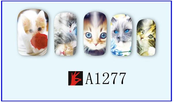 A1277