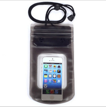for iphone 5 5s 5c Training Sports Case waterproof bandage bandage run workout phone arm package for iphone 4 4s 5 5s phone bag