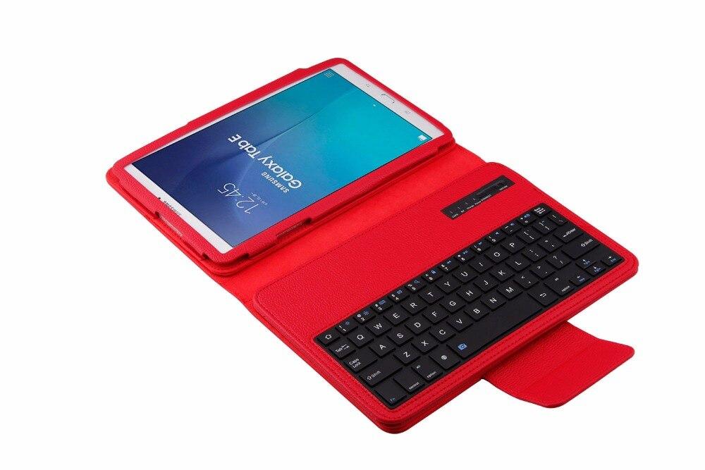 Galaxy Tab.E 9.6T560ABS SA560 (28)