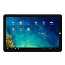 Chuwi Hi10 Pro Tablet PC intel X5-Z8350 4GB ram 64GB rom 10.1 inch 1920*1200 IPS Win 10+Android 5.1 WiFi Bluetooth HDMI(China)