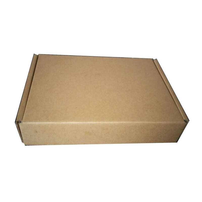 30*20*5CM Packing Boxes [ 100 Piece Lot ] 3