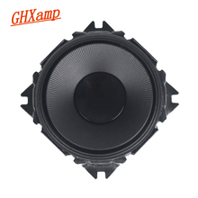 GHXAMP 2 INCH 2.5INCH 8OHM Full range speakers car speakers home theater audio Loudpeakers DIY 20W 2PCS
