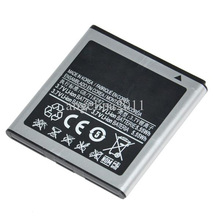 mobile phone EB575152VU Battery For Samsung GT-i9000M GT-I9001 GT-i9003 GT-i9003 Galaxy S GT-i9008 GT-i9008 Galaxy S