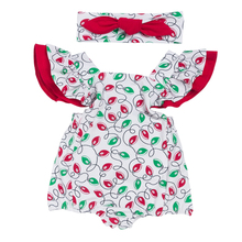MILANCEL 2018 New Arrival Baby Set Sleeveless Bodysuits and Headband 2 Pcs Set Backless Print Bodysuit Cute Baby Clothing Set(China)