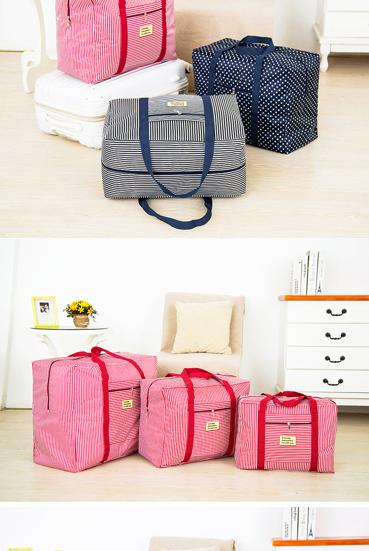 Women\'s-Luggage-Travel-Bags-Hand-Travelling-Large-Capacity-Waterproof-Handbag-Mens-Packing-Cubes-Suitcase-Trolley-Bag-Travel-bag_03