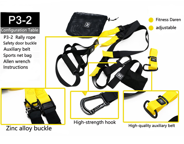 Hot-High-Quality-Resistance-Bands-Hanging-Training-Straps-P3-Crossfit-Workout-Sport-Home-Fitness-Equipment-Strength.jpg_640x640 (1)