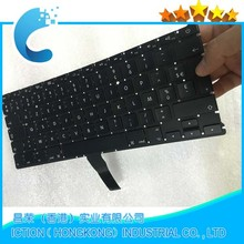"Brand New AZERTY FR French keyboard For MacBook Air 13.3"" A1369 A1466 2011-2015 Years"
