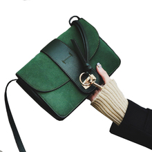 Brand Fashion Chain Shoulder Bag Woman Bag Promotional Ladies Luxury PU Leather Handbag Crossbody Bag 881