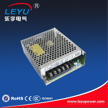 CE CCC China golden supplier triple power supply