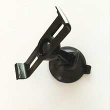 Replacement Car Mount Holder GPS Holder Suction Cup for Garmin Nuvi 1450 1450T 1455 1490 1490T 1495