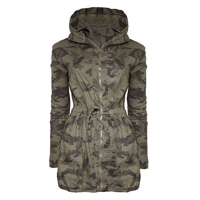 army jacket (4)