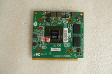 Wholesale 5700 5520 4520 4720 4930 4730 5920 VG.8MS06.002 8400M GS G86-603-A2 Graphics VGA Video Card for acer