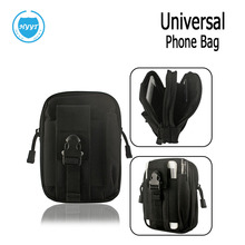 Universal Phone Bag Case For homtom HT30 HT37 ulefone Gemini pro Power 2 Oukitel U16 max U11 PLUS K4000 PLUS K6000 PLUS Case(China)