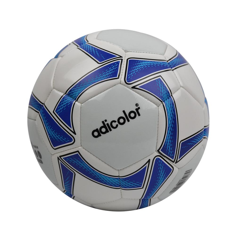 كرة القدم مضيئة ضوء الليل متعدد الاحجام 5