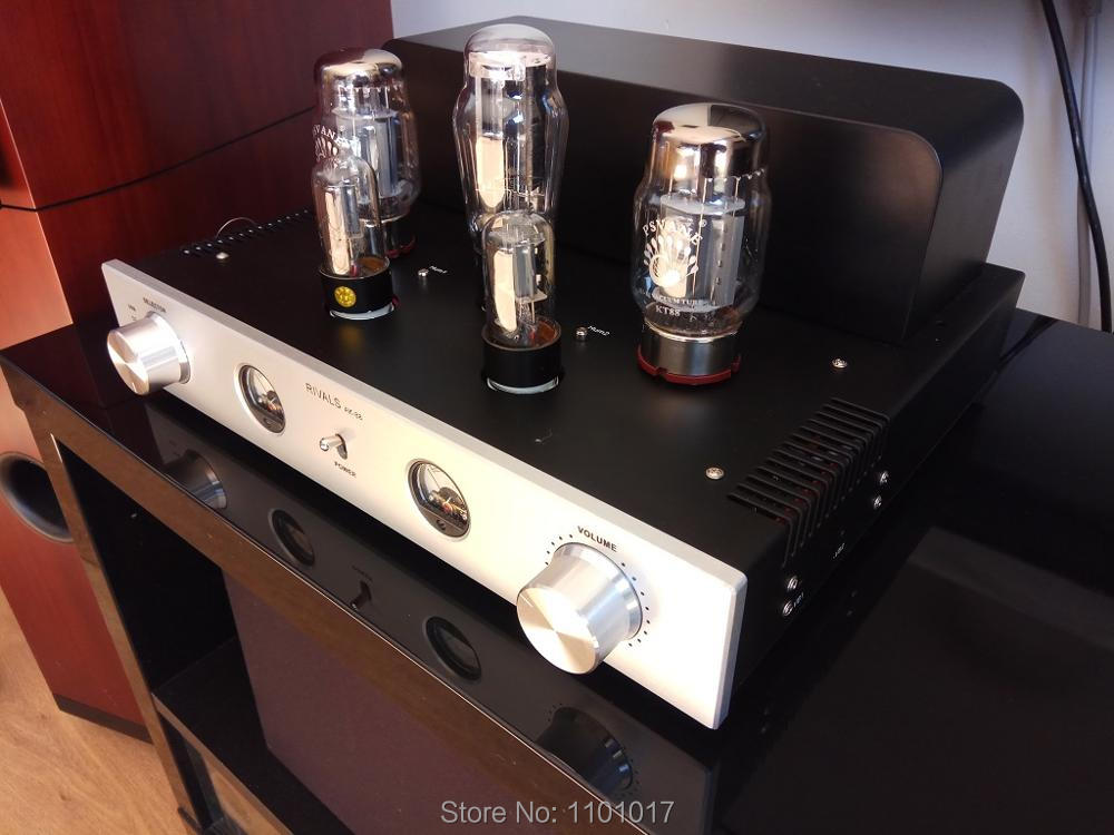 Rivals_prince_KT88_tube_amp_silver_1-4