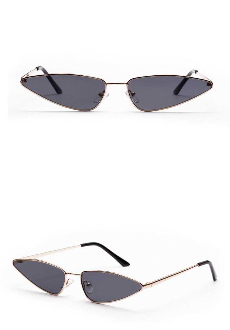 cat eye sunglasses 2005 details (9)