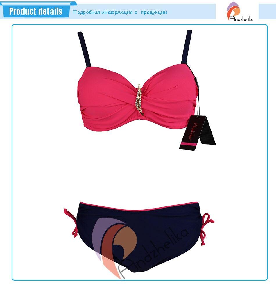 bikini-set-ak8090_02