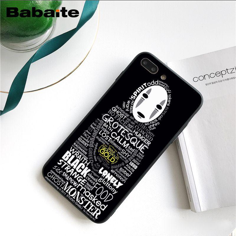 Spirited Away Bath Tokens iphone 11 case