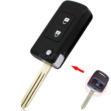 5 Pcs/Lot New Replacement Remote Key Shell Case for IMPREZA WRX OUTBACK FORESTER LEGACY for Subaru