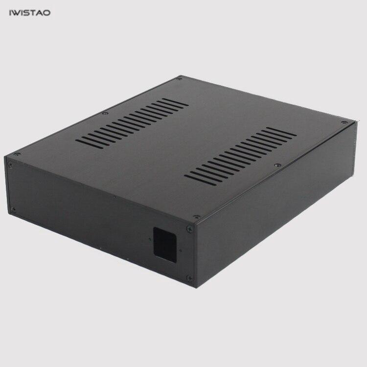 WVTC-ST25-30-7(800x800)2l