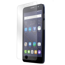 Tempered Glass Protective Film For Alcatel One Touch Pop Star 3G 5022D OT5022 Screen Protector Explosion-Proof Film