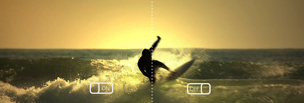 action camera (7)
