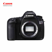 Canon EOS 5DSR 5DS R Digial Full Frame SLR Camera 50.6MP Body Only Black DSLR Camera Canon Brand New(China)