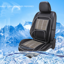 Yuzhe Classic cover cushion Car Seat Cover Universal Fit for lada Honda Toyota Interior Accessories Seat Cover Car Styling
