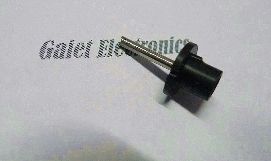 UNIVERSAL FLEX HEAD SMT NOZZLE 51288155 083MF-FJ<br>