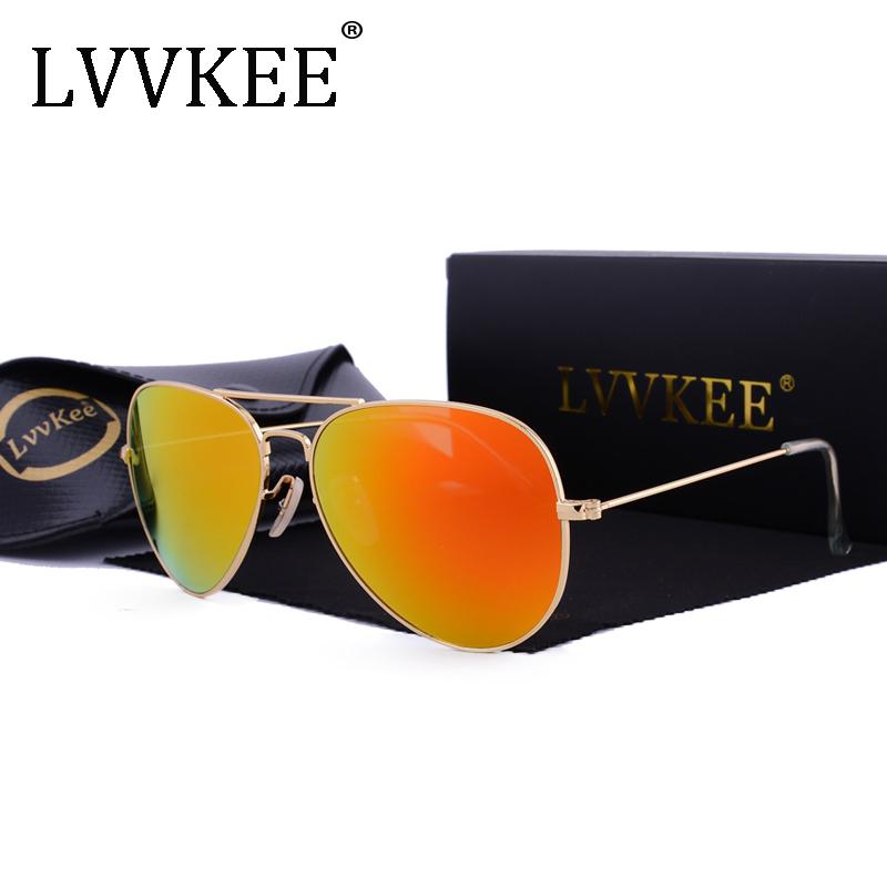 lvvkee-Luxury-Brand-hot-Pilot-aviator-sunglasses-women-2017-Men-glass-lens-Anti-glare-driving-glasses (3)